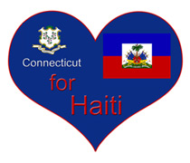 Connecticut for Haiti