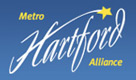 Metro Hartford Alliance logo